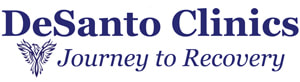 Desanto Clinics | Addiction Treatment Center In Costa Mesa